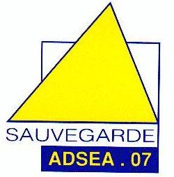 ADSEA07